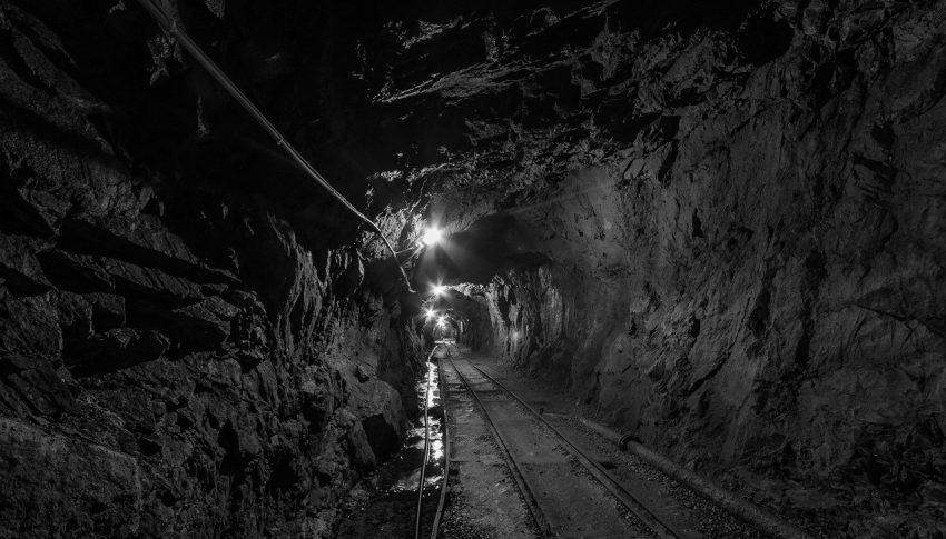 Mines du Bénin : terrain vierge en sous-sol